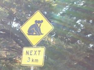Mittagong - Ballarat