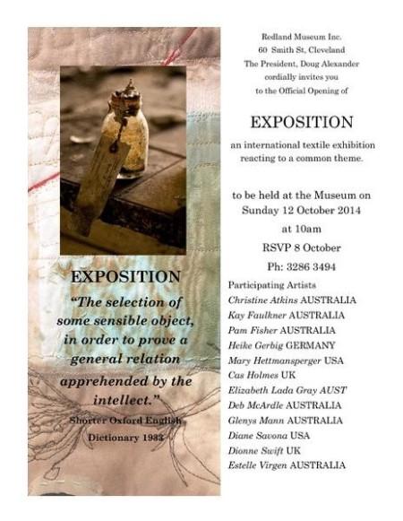 Exposition Redlands (464 x 600)