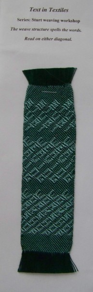 bookmark (193 x 600)