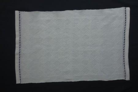 DSC02259 (600 x 400)